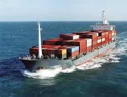 merchant-shipping