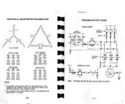 wiring diagram baldor three phase motor alexiustoday 3 Phase Motor Circuit Diagram baldor three phase motor wiring diagram 101329 eb987e7a93de30df5fe20551f9ef4f1e jpg wiring diagram full version 3 phase motor control circuit diagram