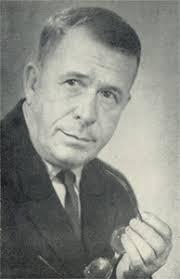 Малахов, Анатолий Алексеевич — Википедия