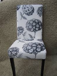 To Reupholster Dining Room Chairs Awesome Reupholster A Chair 2 How Much Fabric To Reupholster