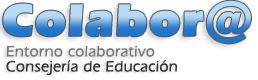 Plataforma Colabora