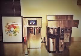 Gold Cup Technician (Brewing & Grinding) Stewardship Program ...