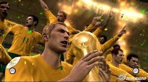 ��� �� ���� ��� fifa world cup 2006
