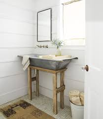 country bathroom colors:  ecf california cottage  xln