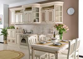 """<b>Кухонный гарнитур</b> """"<b>Селена</b> Крем"""" / <b>Кухонные гарнитуры</b> / <b>Кухня</b> ..."""