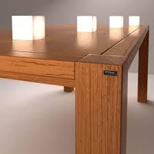 Tavolo In Teak Manutenzione : Caratteristiche legno teak lavorare il