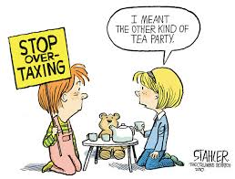 Quotes From The Tea Act. QuotesGram