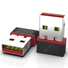 <b>EDUP EP</b> - <b>N8561</b> 802.11N Mini 150Mbps Wireless Adapter Sale ...