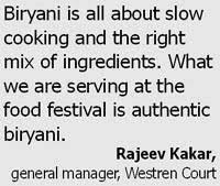 essay on my favourite dish biryani   buy paper cheap my favorite foods shah
