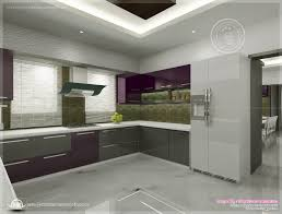 awesome kitchen interior design in kerala ideas epic about remodel home planning with interior design architecture awesome kitchen design idea red