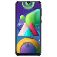 Купить Смартфон <b>Samsung Galaxy</b> M21 64GB Black (<b>SM</b>-<b>M215F</b> ...
