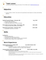 retail store manager resume example part time lot associates example resume retail objective for resume assistant manager and retail district manager resume examples retail manager
