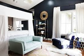Master Bedroom Colors Benjamin Moore Katie Kimes Colorful House In Austin Is Everything Home Tour
