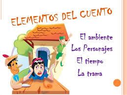 Image result for el cuento