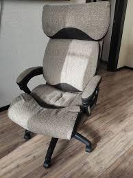 Обзор от покупателя на <b>Кресло</b> руководителя <b>TETCHAIR DUKE</b> ...