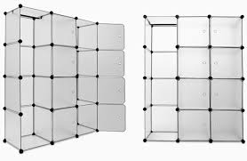 imagine an entire bedroom wardrobe set in one single piece an image of the wardrobe storage cubes should appear this piece has everything you need to bedroom furniture pieces