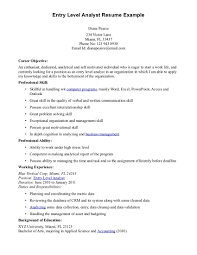 great resume objective examples imagerackus pretty resume great resume objective examples entry level resume objective examples berathen entry level resume objective examples get