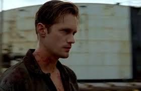 Domanda: mi piacerebbe sapere che cosa farà Eric nel finale di True Blood. Per il momento nessuno sa niente. Sii il primi a farci sapere! – Lorraine - 235949929
