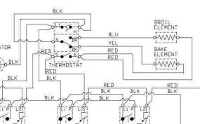 wiring diagram thermostat wiring diagram home thermostat wiring diagrams