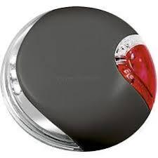 <b>Подсветка</b> на <b>корпус рулетки Flexi</b> LED Lighting System, черный ...