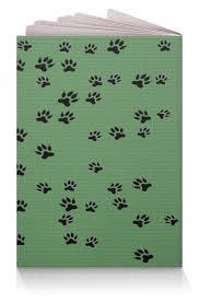 Обложка для паспорта <b>EXO</b> (Wolf) зеленый #2735359 в Москве ...