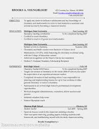 mathematics teacher resume s teacher lewesmr sample resume math teacher resume sles in
