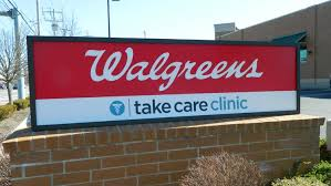 Image result for walgreen