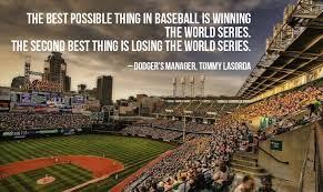 5 Motivational Baseball Quotes for Athletes | Motivational Quotes ...