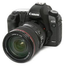 """Résultat de recherche d'images pour  """"canon 5d"""""""
