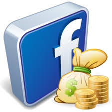 How To Earn Money through Facebook?
