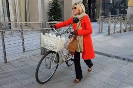 Кое-что про <b>стиль</b> женщин <b>Милана</b> - продолжение на stogova ...