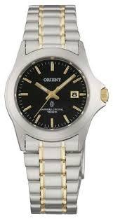 Наручные <b>часы ORIENT SZ3G003B</b> — купить по выгодной цене ...