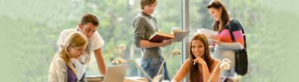Thesis Writing Services UK   Thesis Editing by Expert Writers