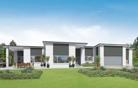 Platinum Series House Plans   Platinum Homes New ZealandOnetangi