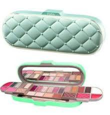 Pin by Nena Arena on Beauty   Bags, Princess, Birthday wishlist
