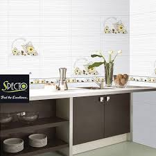 kitchen wall tiles design indian kitchen wall tiles pictures ceramic tiles design india