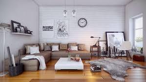 apartment cozy bedroom design: cozy apartment design interior design featuring wooden elements cozy apartment tumblr