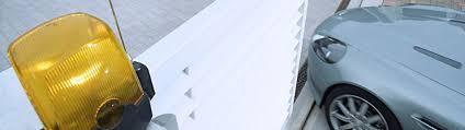 <b>PERCo</b>-WMD-06 автоматическая калитка