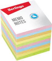 Купить <b>блоки для записей</b> и закладки в Казани, сравнить цены на ...