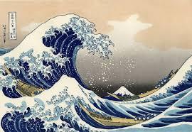 """Résultat de recherche d'images pour """"bateau dans la tempête"""""""