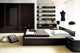 modern black bedroom furniture  gencongresscom