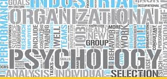 Work and Organizational Psychology   Programmes   Master s studies     My SIOP Social life