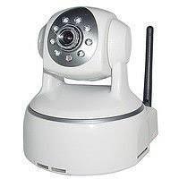 <b>Камеры</b> видеонаблюдения <b>HikVision</b> купить недорого в России ...