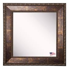 design lighting bathroom mirror houzz mirrors