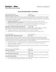 objective for warehouse resume  seangarrette coobjective for warehouse resume entry level resume sample