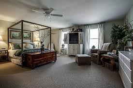 master bedroom furniture arrangement ideas 31 luxury home on master bedroom furniture arrangement ideas bedroom furniture arrangement ideas