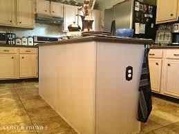 Paint Grade Cabinets Cabinet Makeovers Cabinet Refinishing Specialists Kwikkabinetscom