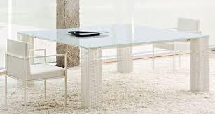 to see the full range of furniture that baltus provides please visit baltuscollectioncom baltus furniture