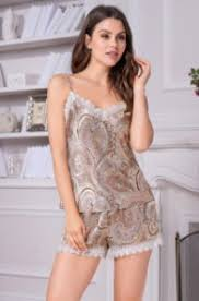 Купить <b>комплекты</b> халатов с ночными <b>сорочками</b> | Интернет ...