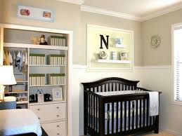 baby boy bedroom images: creative baby boy room ideas sports